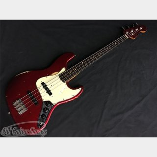 Fender 1964 Jazz Bass