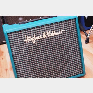 Hughes&Kettner Edition Surf 40W
