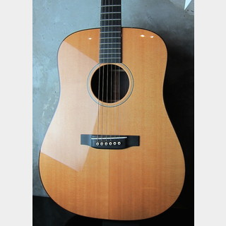 ASTURIAS D-0 Natural 50 Anniv/ Indian Rosewood