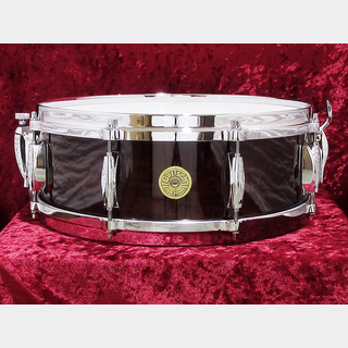 Gretsch USA CUSTOM MAPLE SNARE DRUMS C-05148S#DKWN【定番USAカスタムメイプル!1台限定大特価!50%OFF!!】
