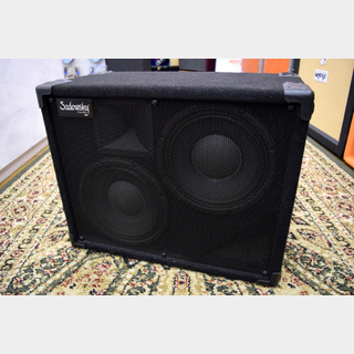 その他 Sadowsky Audio SA210 【USED】