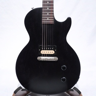 GibsonLes Paul CM One Humbucker 2016T