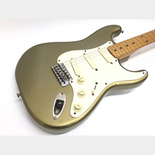 Fender Japan ST57-77LS Gold 1993~1994年製