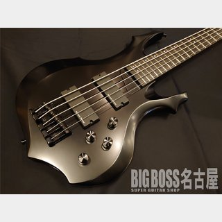 ESP FOREST-STD-SL5【Black Stain】