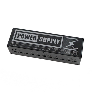 DONNER POWER SUPPLY 【中古】
