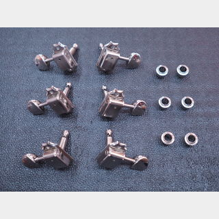 GOTOH SD90-05M L3+R3 Nickel