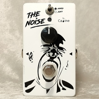 Caline The Noise [ノイズゲート]