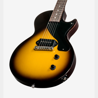 Gibson USA / Les Paul Junior 2018 Vintage Sunburst ギブソン 【新宿店】