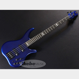 "PhoenixPH-Ⅶ-4 Mercedes Blue ""Ash/Alder Body""【特価】"