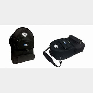 Protection Racket TZ3016