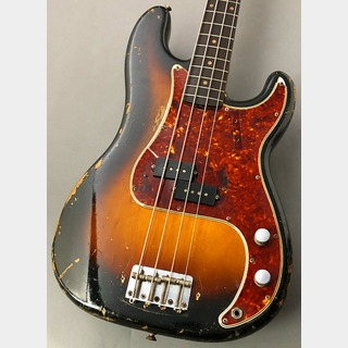 Fender1960 Precision Bass 【Vintage】