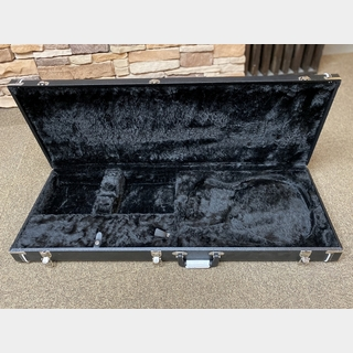 Paul Reed Smith(PRS) PRS Multi-Fit Case