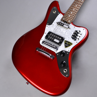 SCHECTER AR-06 Candy Apple Red