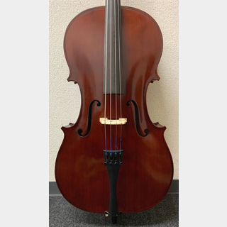 ENA  Cello Set No.10 1/2 【傷有特価品】