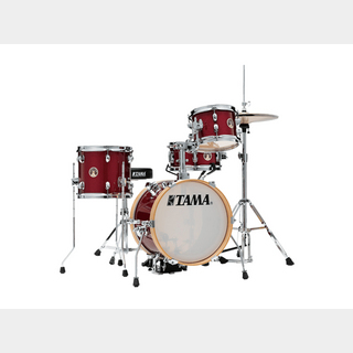 Tama LJK44S CPM / Club-JAM Flyer Kit【ローン分割手数料0%(12回迄)】