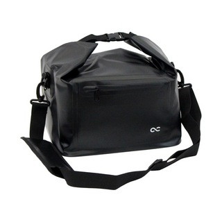 ONE CONTROLWaterproof Bag for BJF-S 防水バッグ