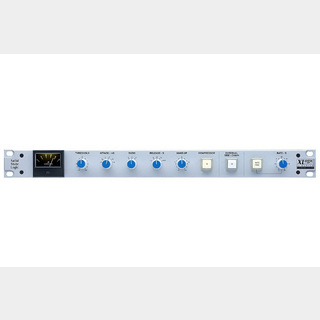 Solid State Logic(SSL)XLogic G Series Compressor コンプレッサーユニット【WEBSHOP】