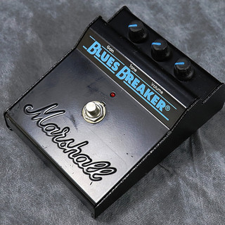 Marshall BLUES BREAKER 【梅田店】