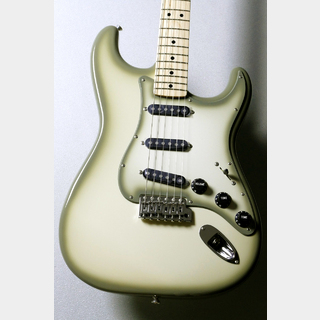Fender Japan LIMITED EDITION MADE IN JAPAN ANTIGUA STRATOCASTER【数量限定!】