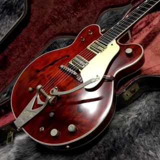 Gretsch 6122 Country Gentleman '66
