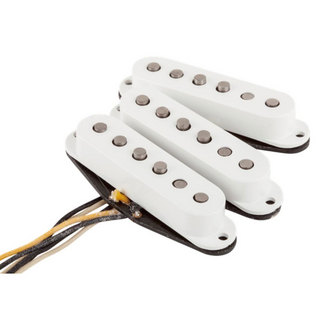 Fender Texas Special Strat Pickups ギター用ピックアップ