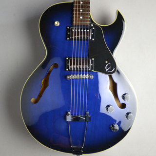 Epiphone Limited Edition ES-135/BB【USED】【下取りがお得!】