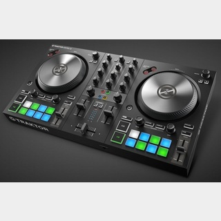NATIVE INSTRUMENTS TKS2MK3