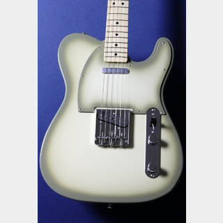 Fender 【アウトレット特価】LIMITED EDITION MADE IN JAPAN ANTIGUA TELECASTER【駅前店】