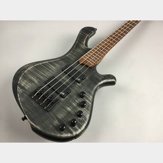 MAYONES BE4 Elite FM