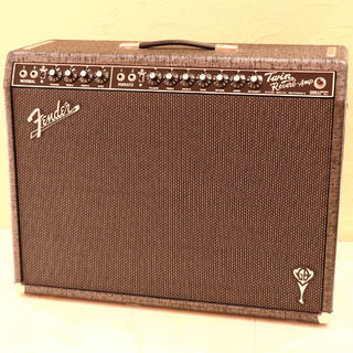 Fender GB Twin Reverb  【梅田店】
