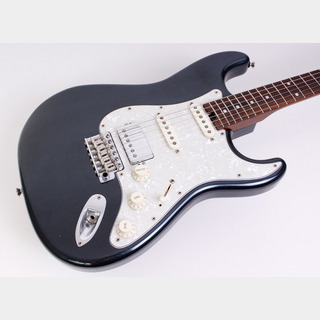 Sago Classic Style Stratocaster