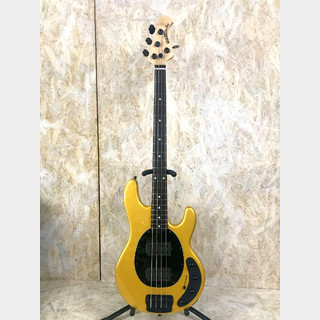 MUSIC MAN StingRay4 HH