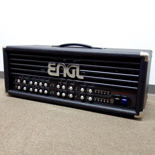 "ENGL Special Edition ""E670"" < USED >"