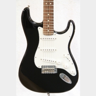 Fender Player Stratocaster Pau Ferro / Black★YAMANO DAYS!12日まで★