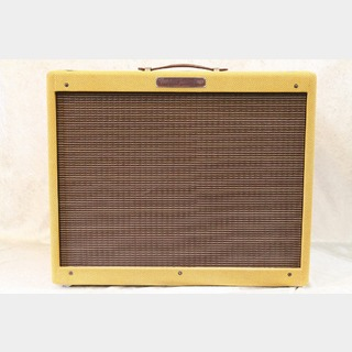 Fender Custom Shop  '57 Custom Twin-Amp