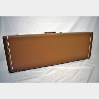 Fender EG Hardcase for JG/JM Brown 【福岡パルコ店】