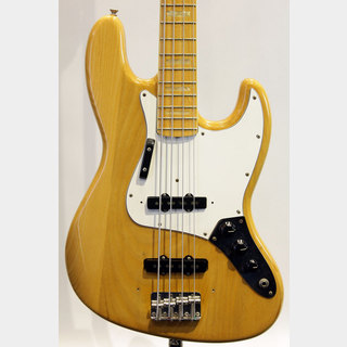 FenderJazz Bass 1975