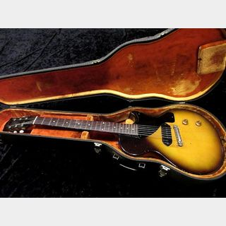 Gibson 1957 Les Paul Junior Sunburst