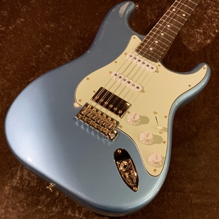 Xotic XSC-2 -Ice Blue Metallic Light Aged- w/Suhr Pickups!!