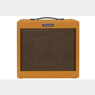 Fender Pro Junior IV Lacquered Tweed フェンダー 真空管アンプ【名古屋栄店】