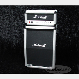 Marshall 2525H MINI JUBILEE + 2536A SET