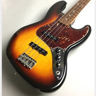 Fender Mexico 60s Jazz Bass  【USED】