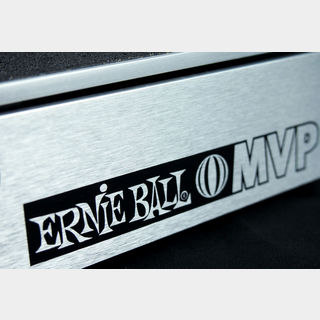 ERNIE BALL 6182 MVP Most Valuable Pedal