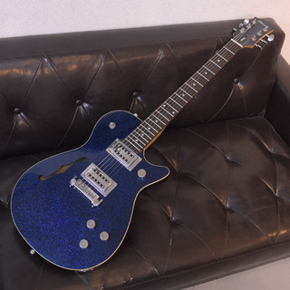Electromatic by GRETSCH G2627