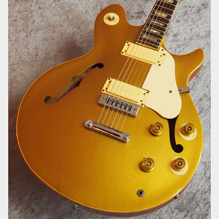 Gibson 【Vintage】Les Paul Signature Gold Top