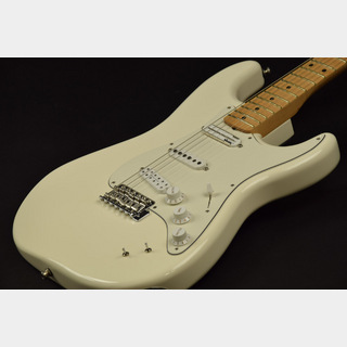 Fender EOB Sustainer Stratocaster OWT/Maple Ed O'Brien Signature【OUTLET特価】【S/N MX17867665】【池袋店】