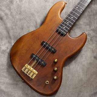 "Fender JapanORDER MADE JB62-115 WAL ""Walnut Neck""【新宿店】"