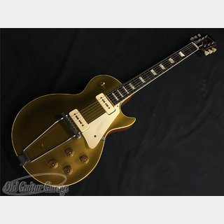 Gibson1952 Les Paul Model (Gold Top)