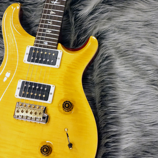 Paul Reed Smith(PRS)KID LIMITED Custom 24 VINTAGE YELLOW【12/16(土) すこし早い Xmas 1Day Bargain!!】