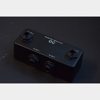 ONE CONTROL JUNCTION BOX 【池袋店】